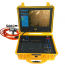 PVSS – Portable Video Survey System – ver 5.1